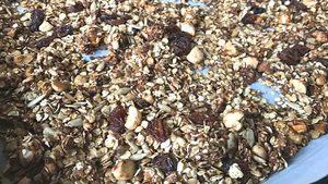 granola-bakplaat-2